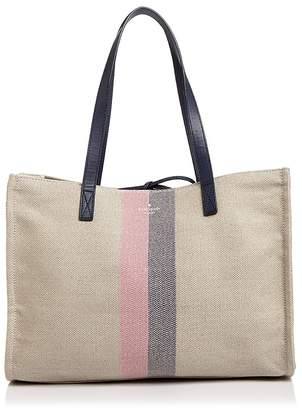 Kate Spade Washington Square Mega Sam Tote