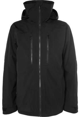 Burton Gore-tex Ski Jacket