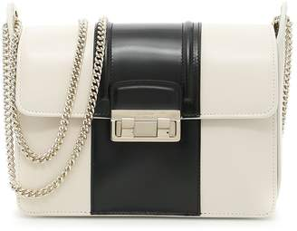 Lanvin Small Jiji Bag