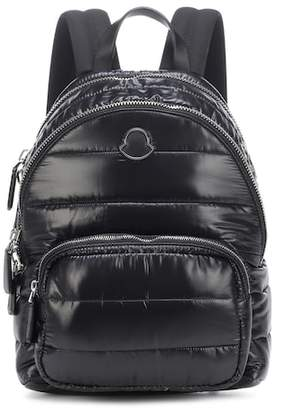 Moncler Kilia Medium quilted backpack