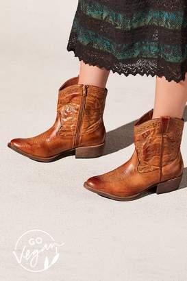 Matisse Vegan Ranch Boot