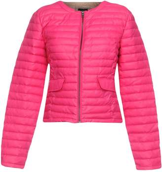 Only Synthetic Down Jackets - Item 41793767NX