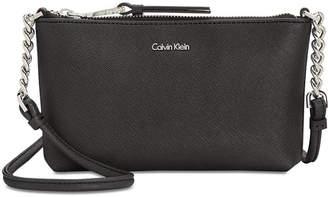 Calvin Klein Hayden Chain Crossbody