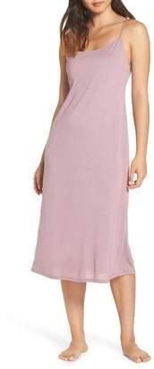 Natori Shangri La Nightgown