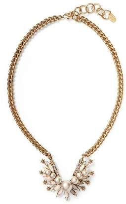 Banana Republic Elizabeth Cole | Addie Necklace
