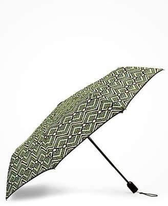 Vera Bradley Rain Forest Umbrella