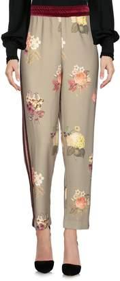 Jei O' Casual pants