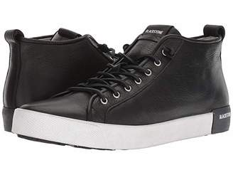 Blackstone Mid Sneaker - QM99