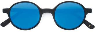 L.G.R 'Reunion' sunglasses