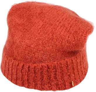 Des Petits Hauts Hats