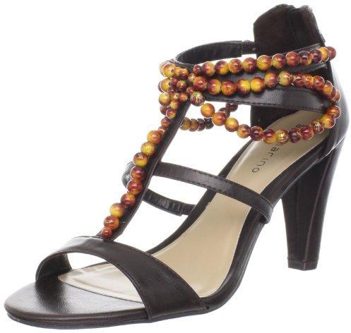 Ann Marino Women's Hepburn Sandal