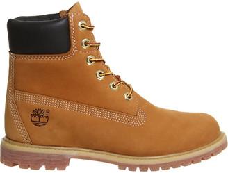 """Timberland Premium 6"""" boot"""