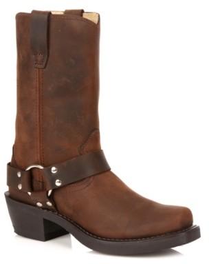 Durango Harness Western Cowboy Boot