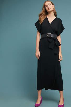 Mara Hoffman Joss Sweater Dress