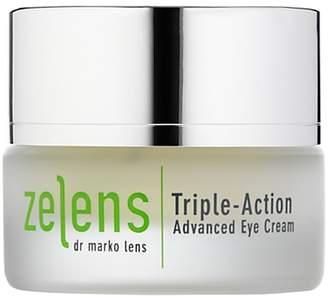 Zelens Triple-Action Advanced Eye Cream, 15ml