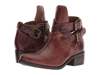 Matisse Raider Boot