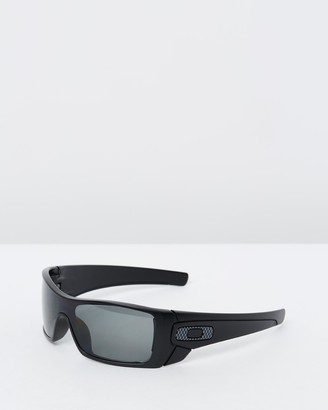 Oakley Active Polarised OO9101