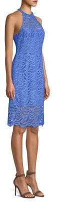 Lilly Pulitzer Kenna Lace Dress