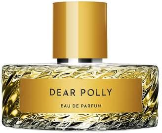 Vilhelm Parfumerie Dear Polly Eau De Parfum