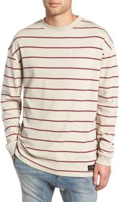 Globe Dion Agius Lineback T-Shirt
