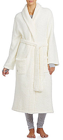 Barefoot Dreams Barefoot Dreams CozyChic Robe