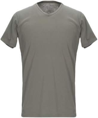 Majestic Filatures T-shirts - Item 12002816AE