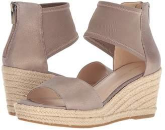 Pelle Moda Kona Women's Shoes