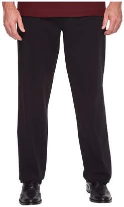 Dockers Big Tall Classic Fit Workday Khaki Smart 360 Flex Pants Men's Clothing
