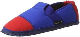 Nanga Unisex Adults' Klette 06 Low-Top Slippers