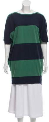 Boy By Band Of Outsiders Casual T-Shirt Dress