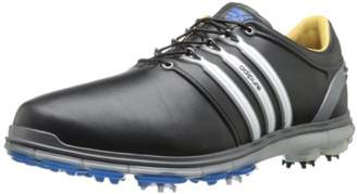 adidas Men's Pure360 Golf Shoe