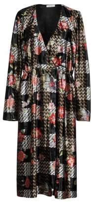Motel Knee-length dress