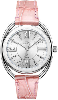 JBW Women's Gigi Diamond Watch
