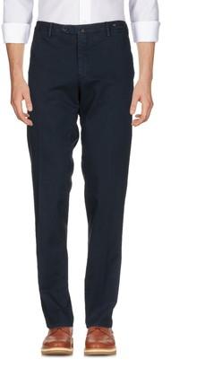 Pt01 Casual pants - Item 13170610WG