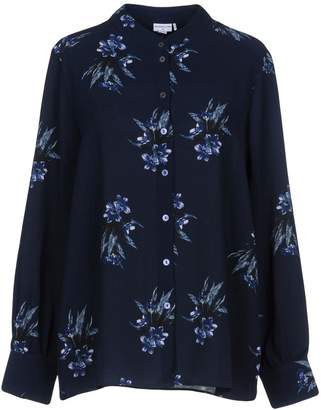 Jacqueline De Yong Shirts - Item 38731517FO