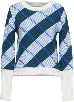 Satine Sweaters - Item 39868504VR