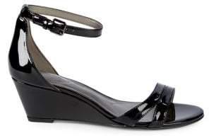 Bandolino Oriana Strappy Wedge Sandals