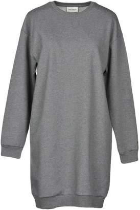 Carhartt Short dresses - Item 34863043FP