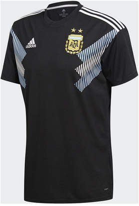 adidas Men's Argentina National Team Away Stadium Jersey