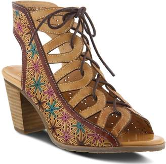 Spring Step Lartiste By L'Artiste By Laure Women's Sandals