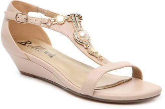 Bellini Lynn Wedge Sandal - Women's