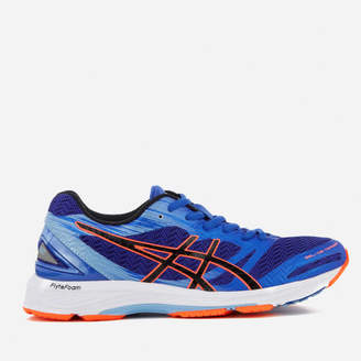 Asics Running Women's Gel DS 22 Trainers
