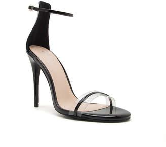 b682b8e45d9 Qupid Ankle Strap Women s Sandals - ShopStyle
