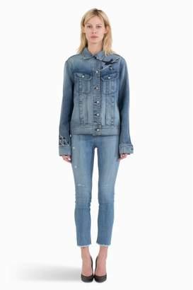 Siwy Dana In The Power Of Love Jacket