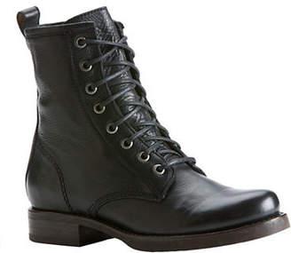 Frye Veronica Combat Boot