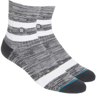 Stance Mission Low Socks