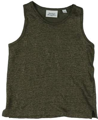 Hartford T-shirts - Item 12004539XE