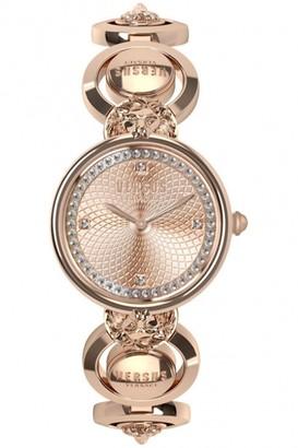Versace Watch VSP331918