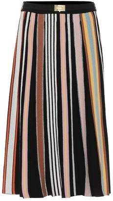 2285a12f9aa Tory Burch Skirts - ShopStyle