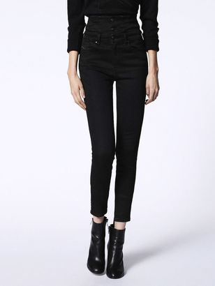 Diesel SKINZEE-CORSET 0680D $248 thestylecure.com